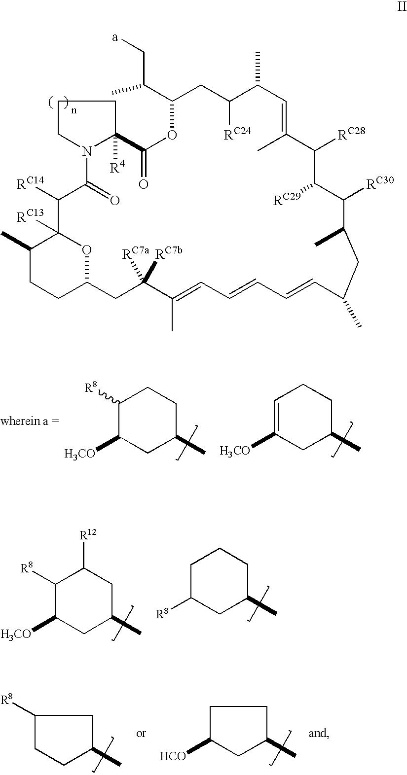Figure US20040082515A1-20040429-C00004