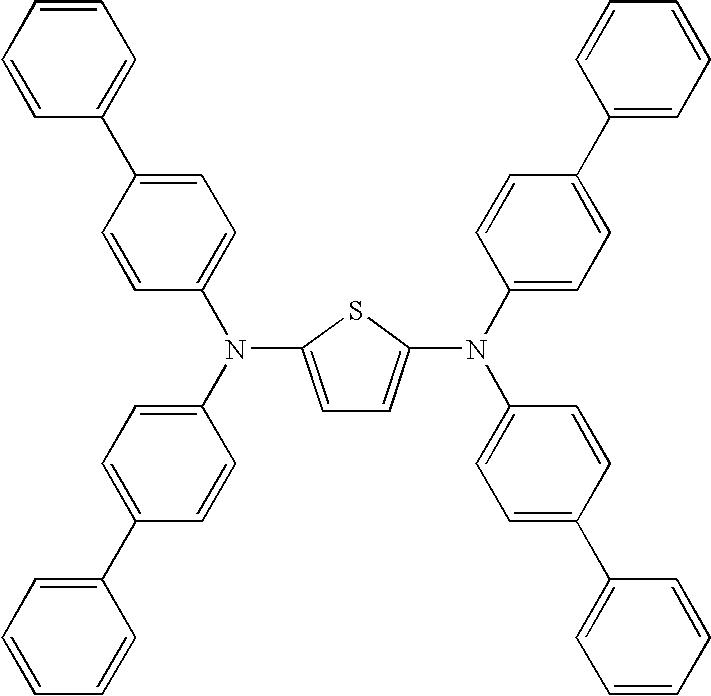 Figure US20090026935A1-20090129-C00009