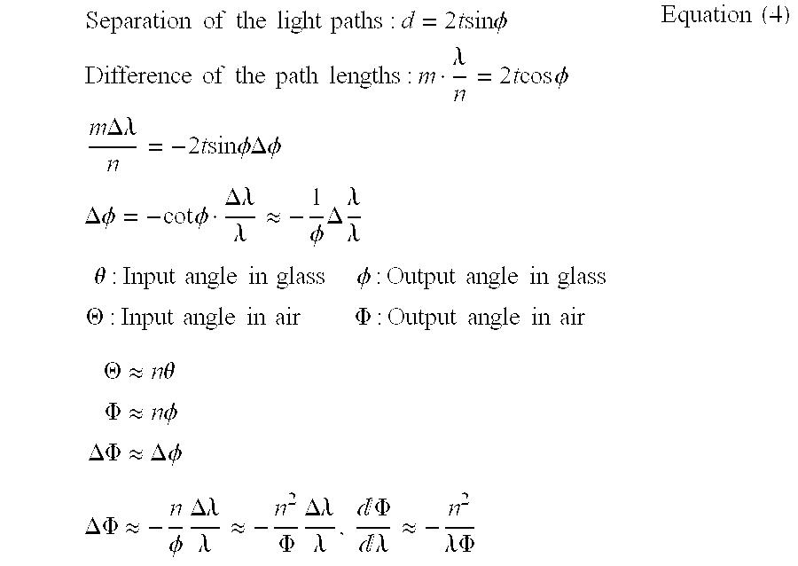 Figure US06296361-20011002-M00001