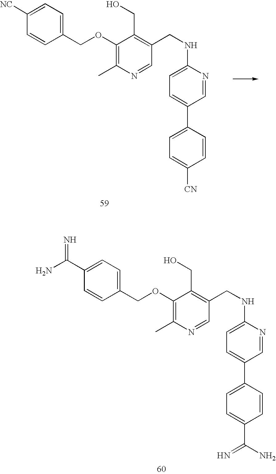 Figure US20060094761A1-20060504-C00088
