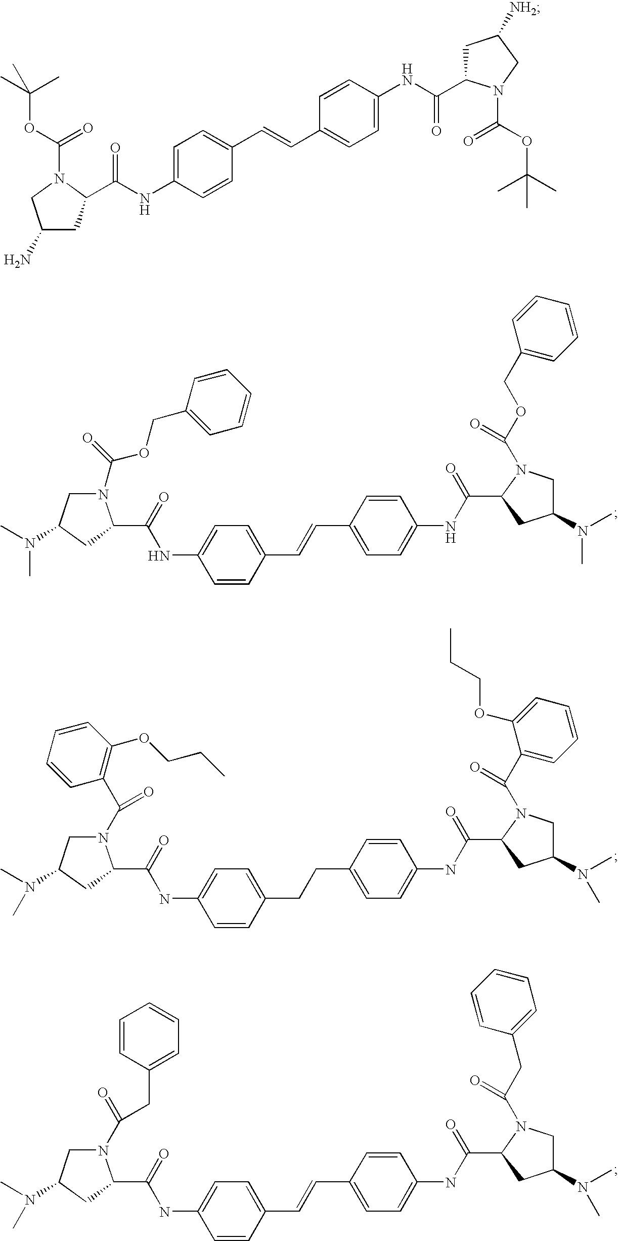Figure US08143288-20120327-C00358