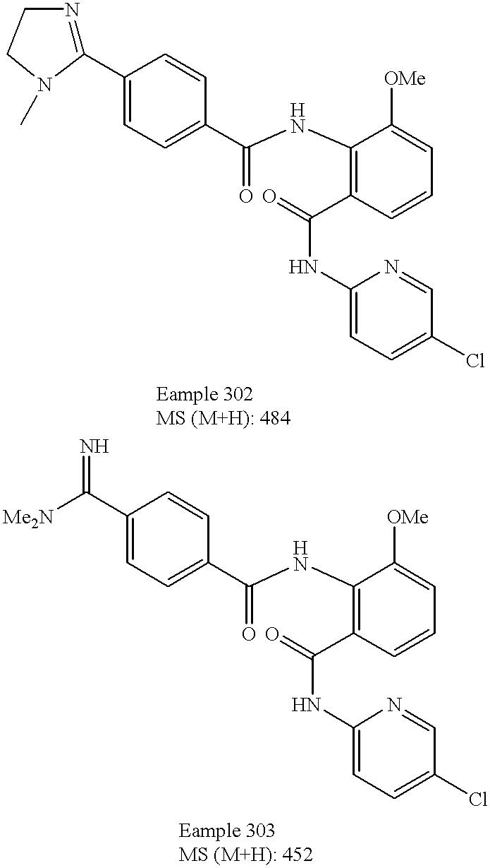 Figure US06376515-20020423-C00428