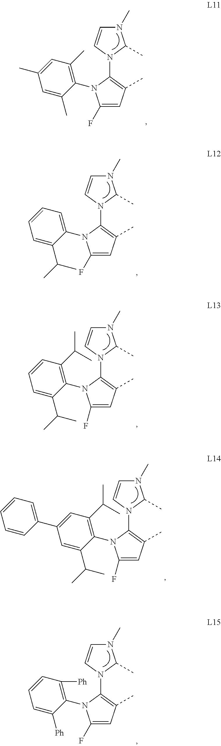 Figure US09935277-20180403-C00007