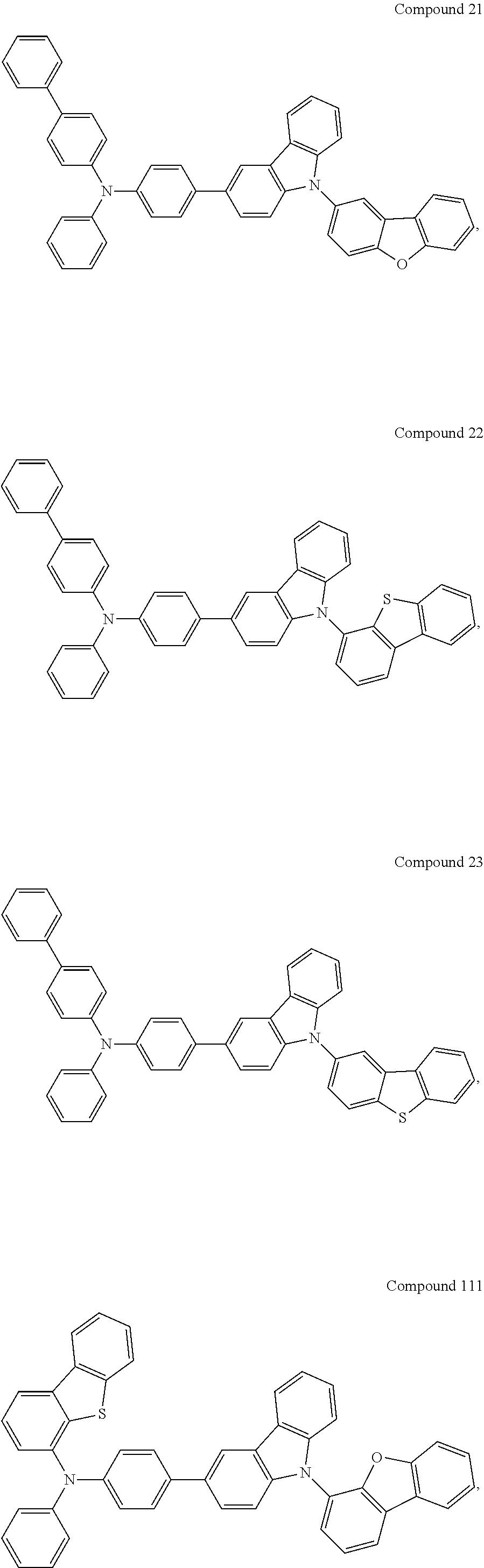 Figure US09054323-20150609-C00032
