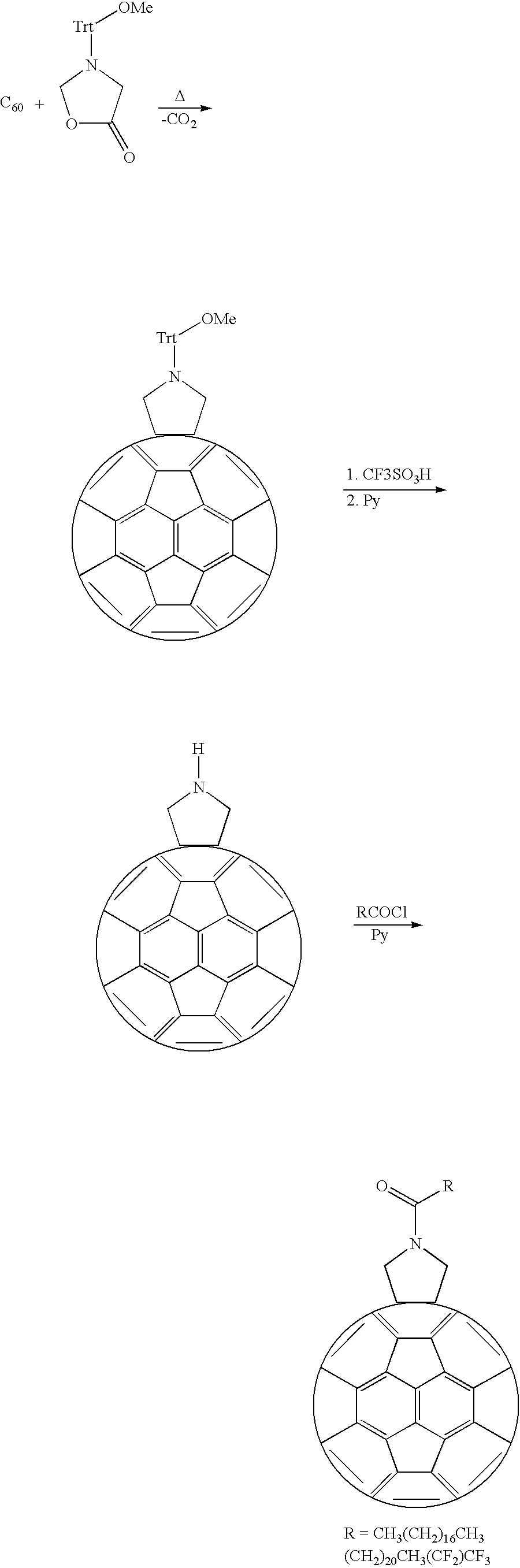 Figure US06448412-20020910-C00010