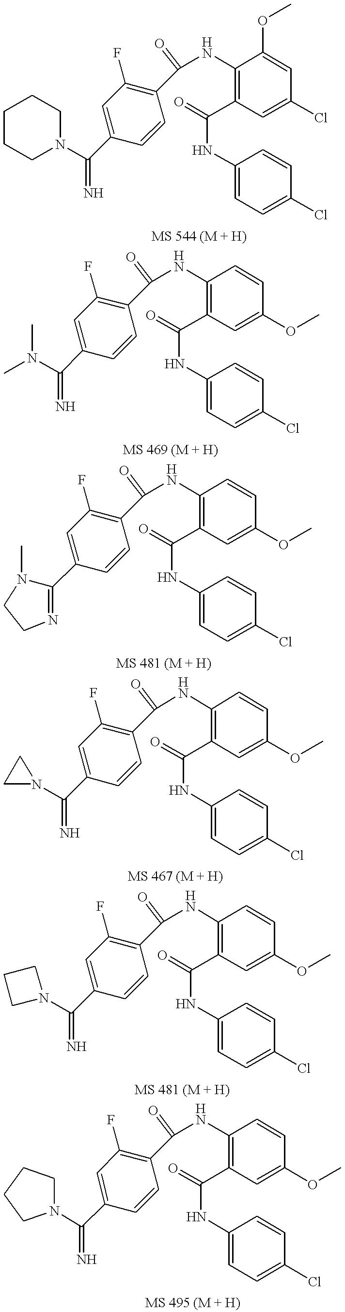 Figure US06376515-20020423-C00527