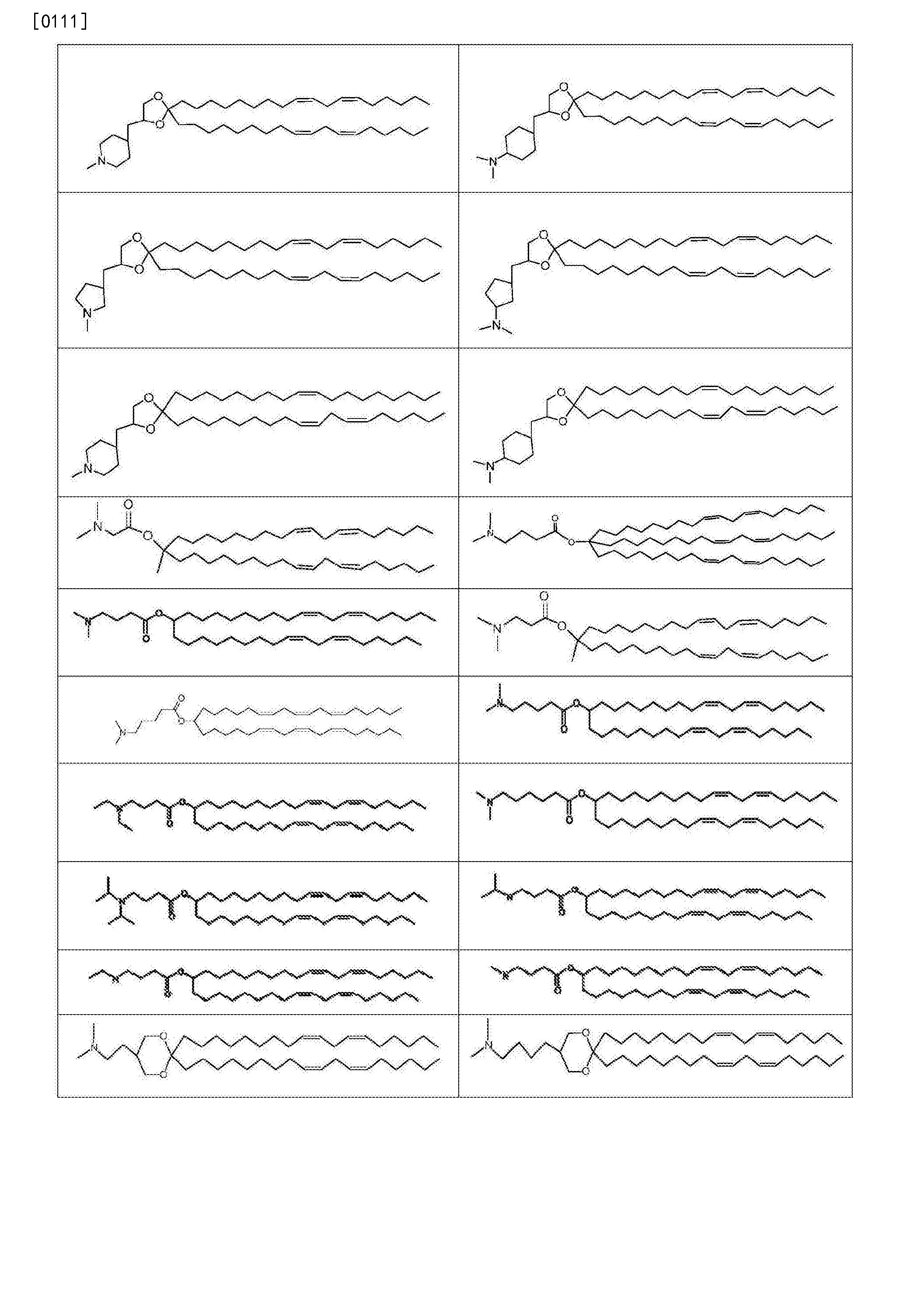 Figure CN105709229AD00161
