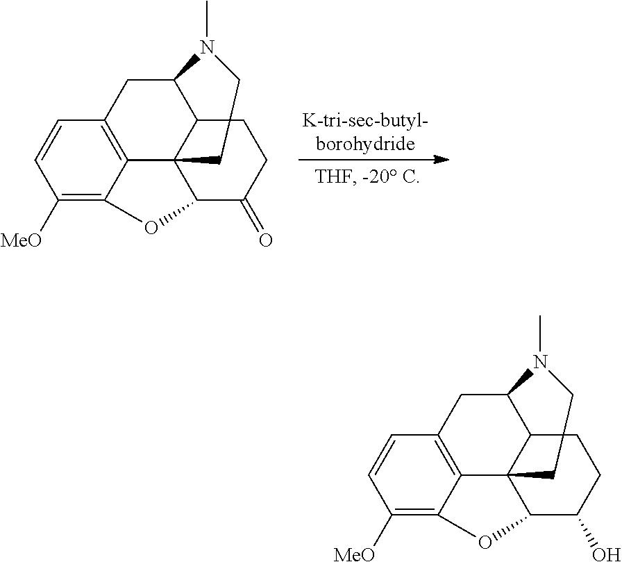 Figure US20190046523A1-20190214-C00101