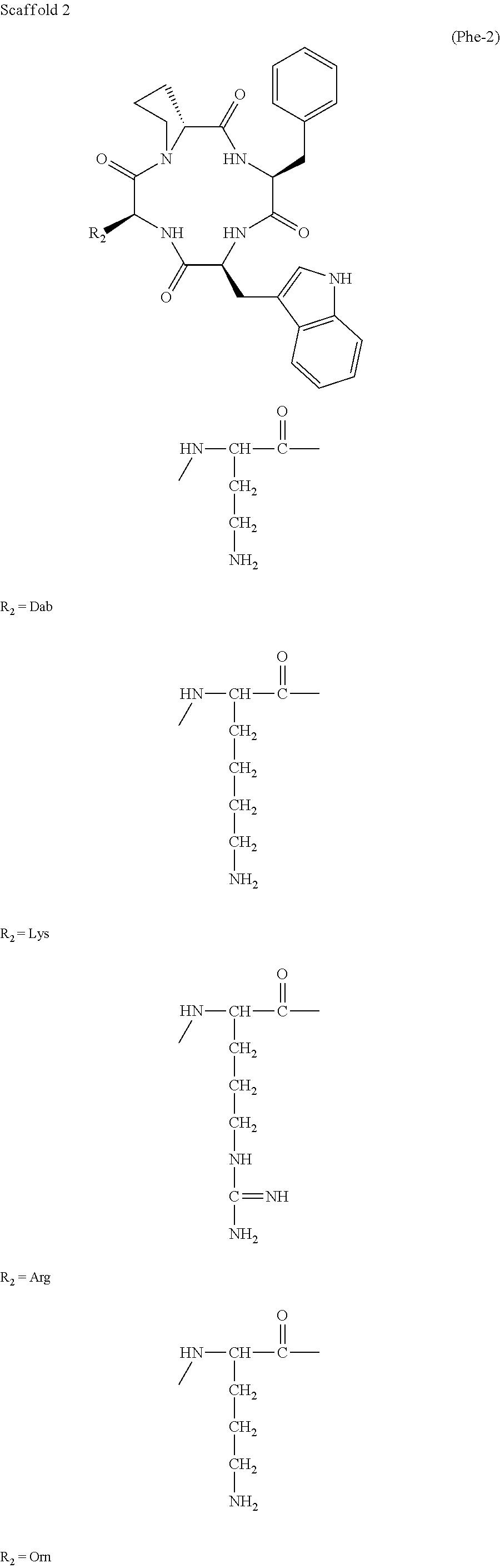 Figure US20110190212A1-20110804-C00070