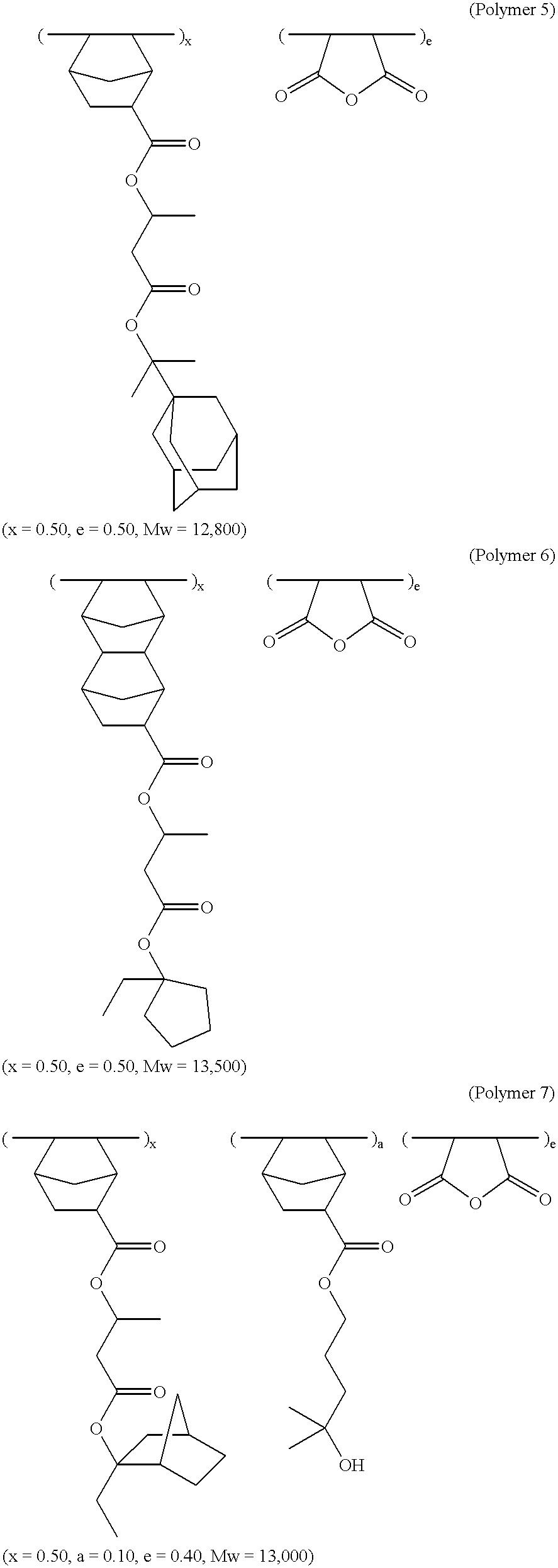 Figure US06531627-20030311-C00044