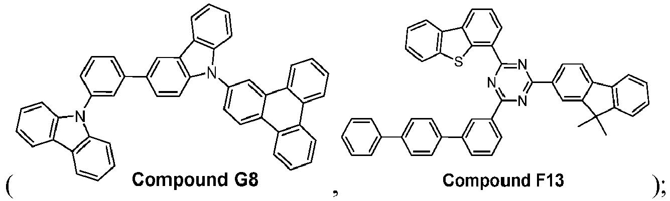 Figure imgb0552