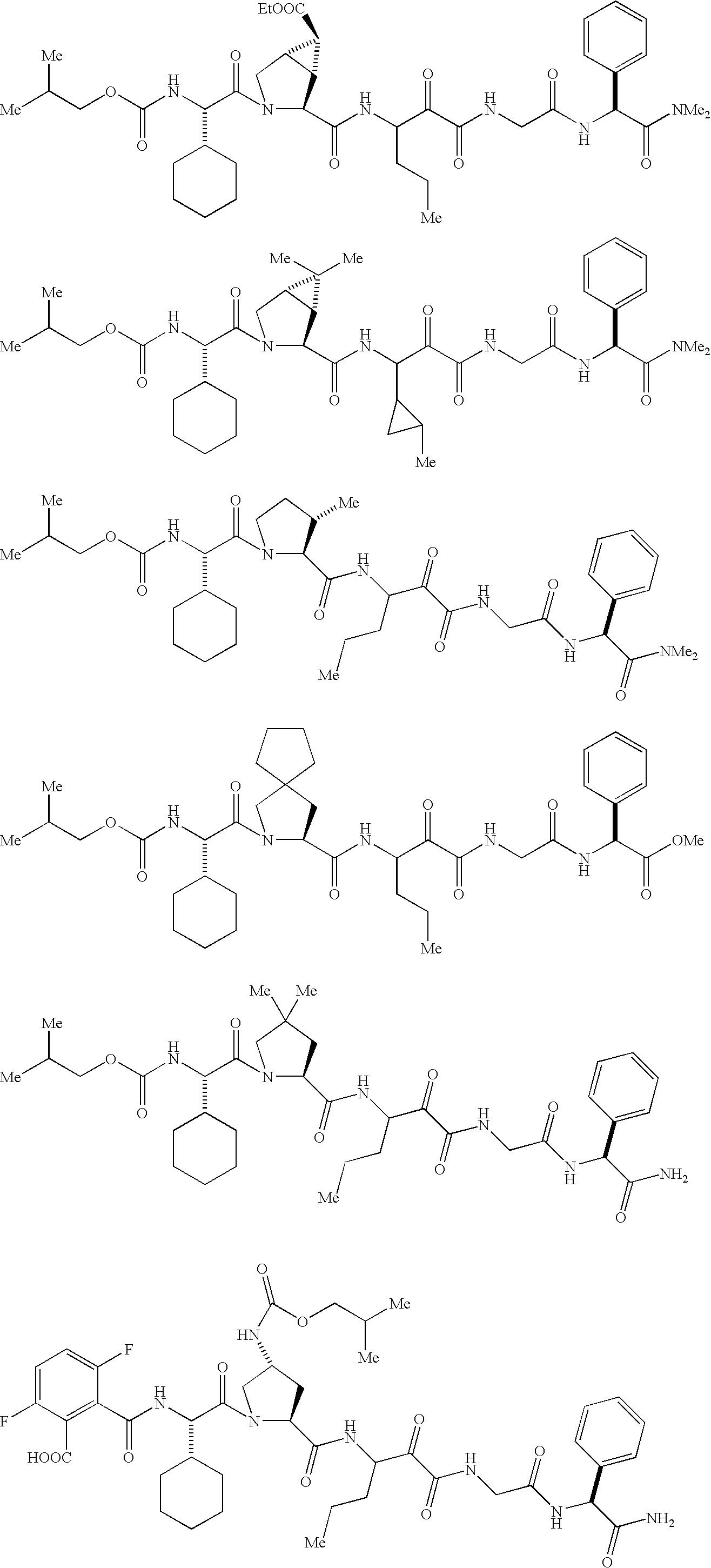 Figure US20060287248A1-20061221-C00105