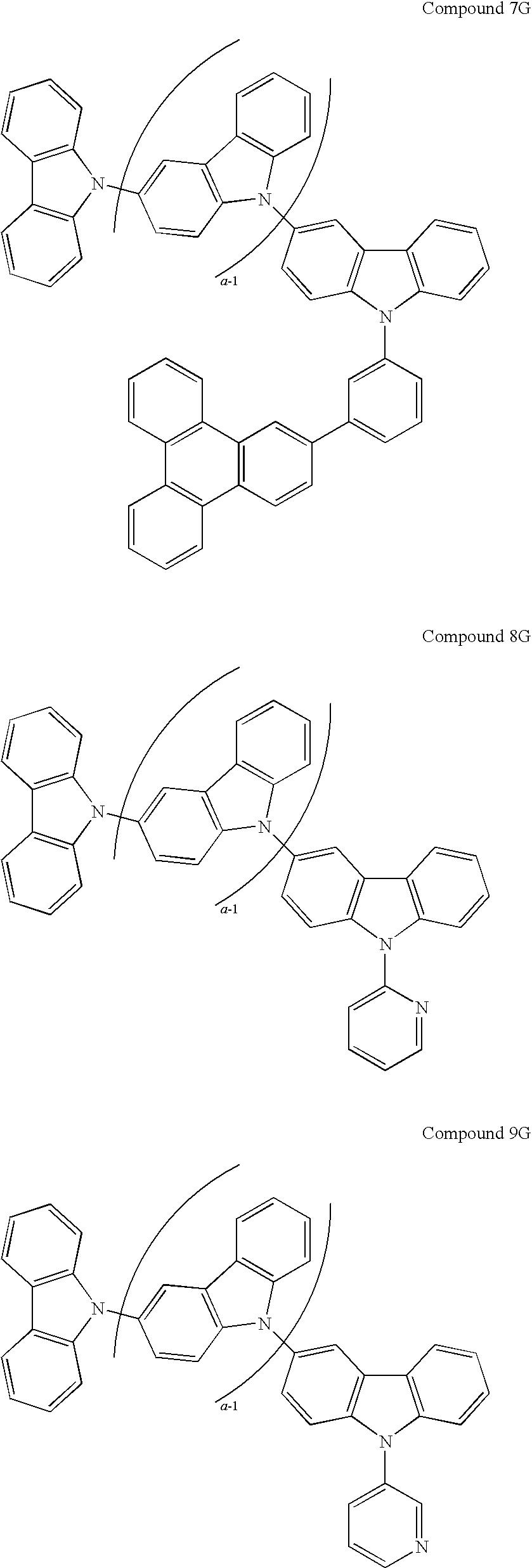 Figure US20090134784A1-20090528-C00006