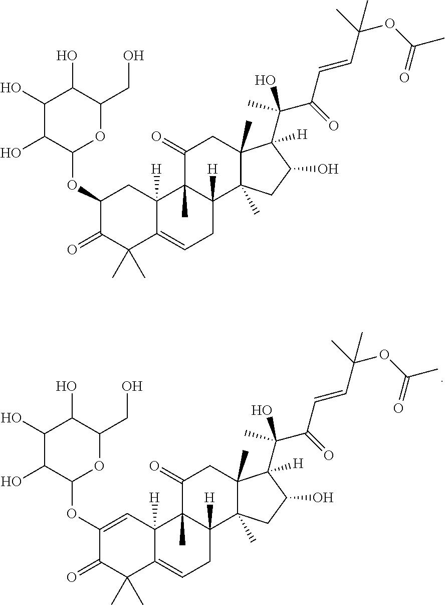 Figure US09962344-20180508-C00137