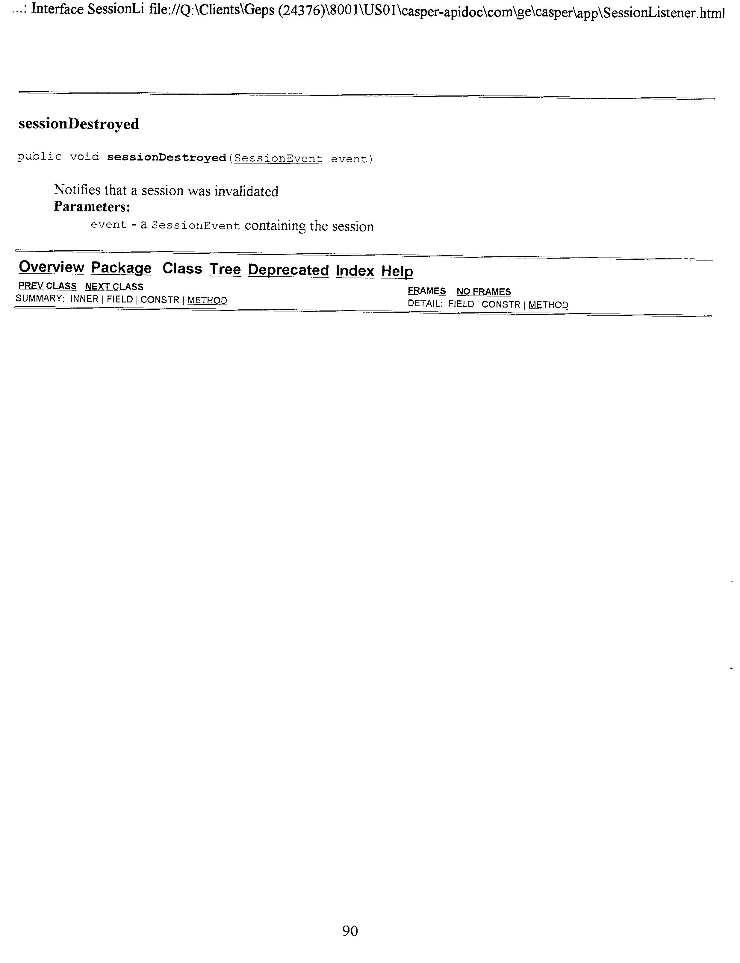 Figure US20020035645A1-20020321-P00090