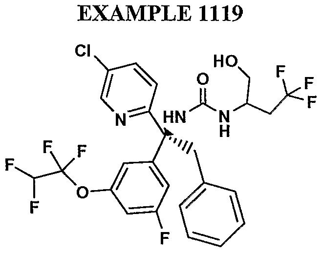 Figure imgf000533_0001