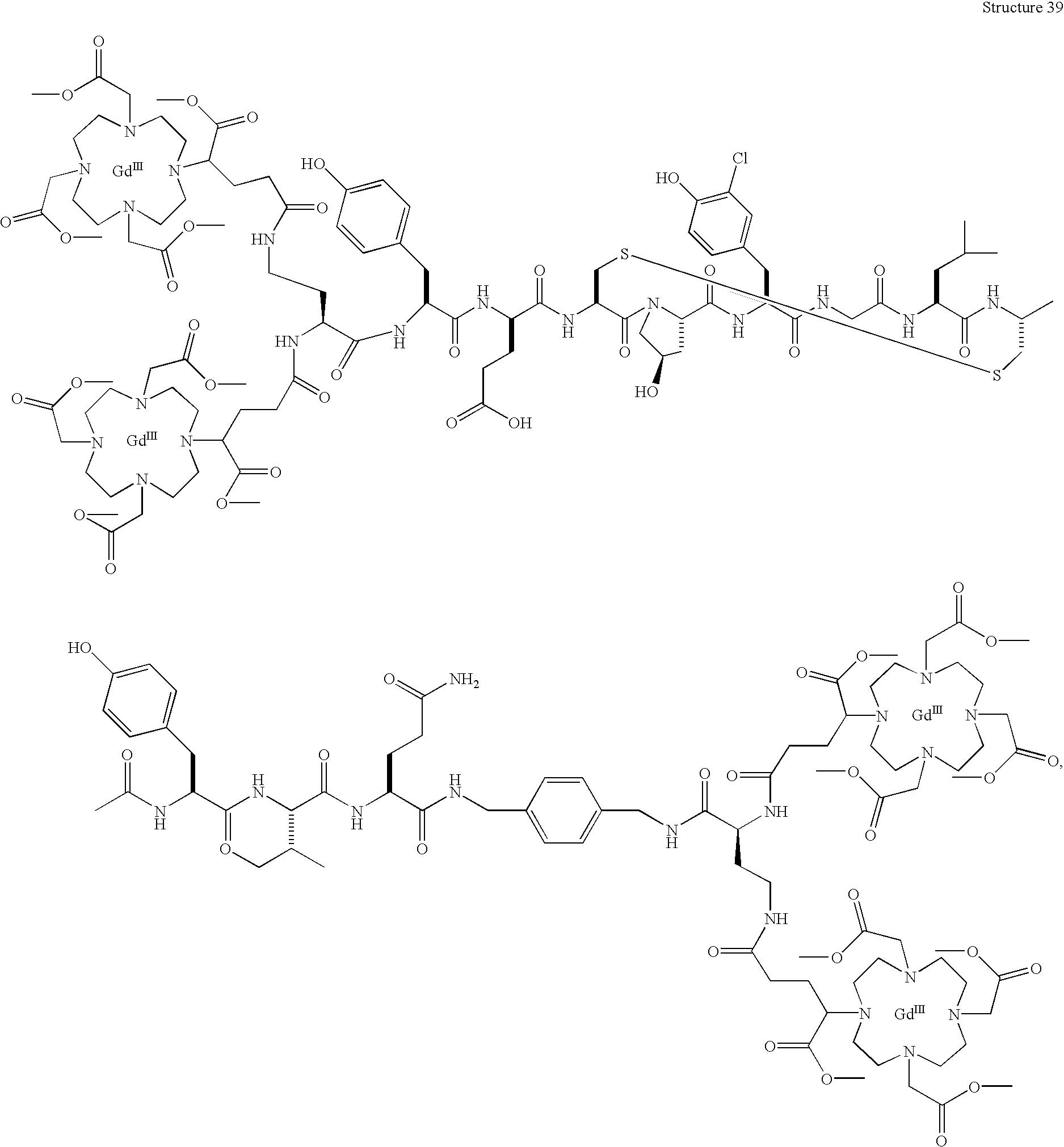 Figure US20030180222A1-20030925-C00193