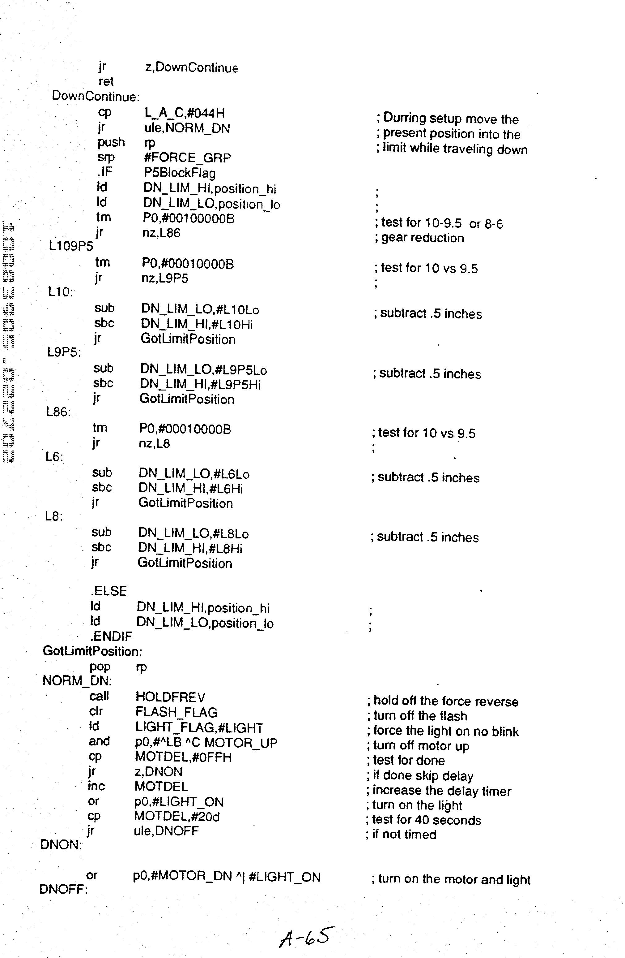 Figure US20030025470A1-20030206-P00065