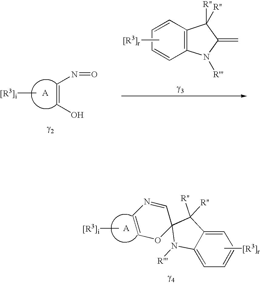 Figure US20070041071A1-20070222-C00026