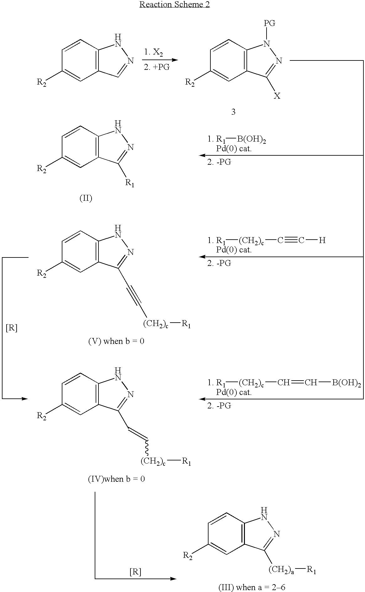 Figure US20050009876A1-20050113-C00011