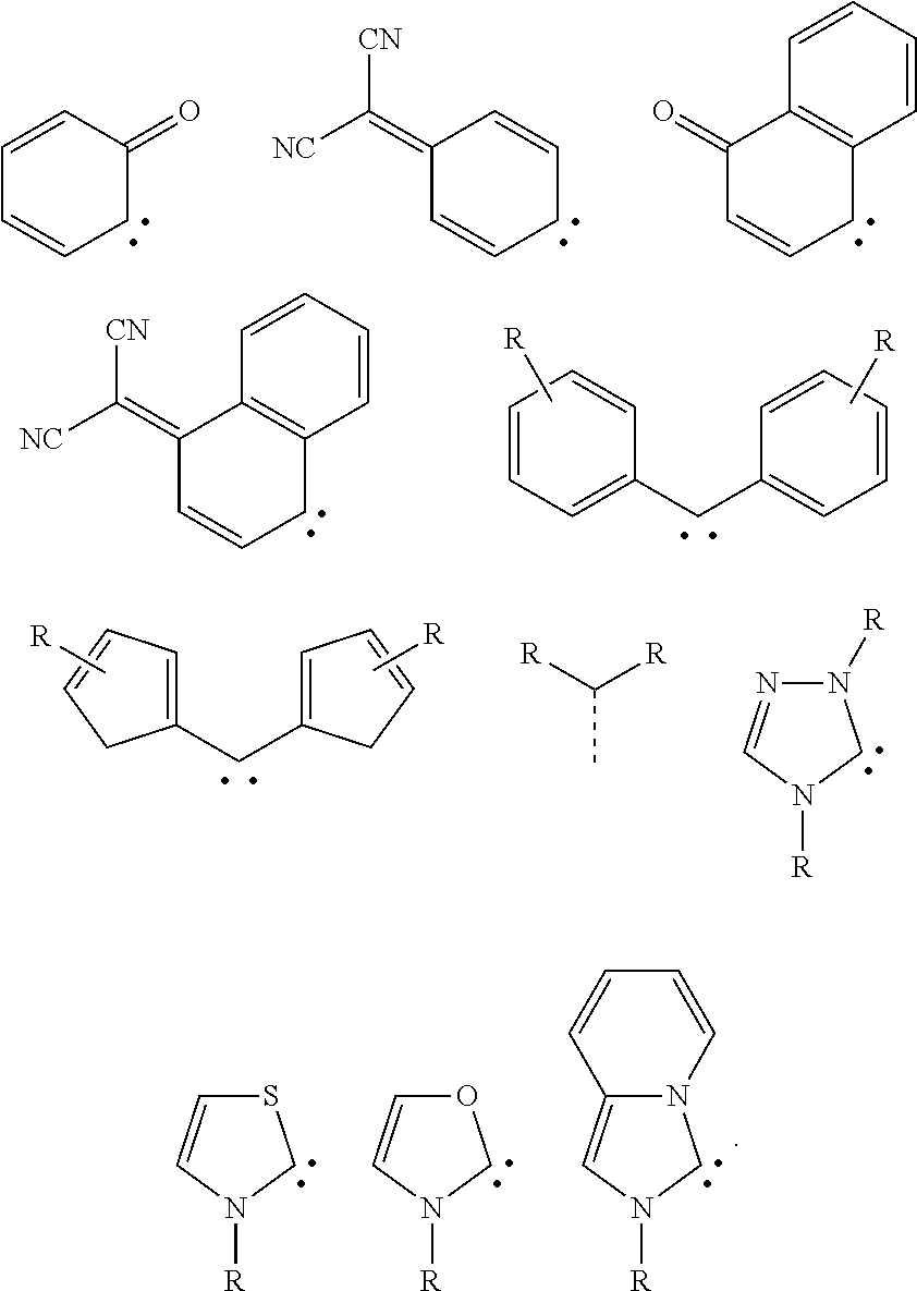 Figure US09773986-20170926-C00032