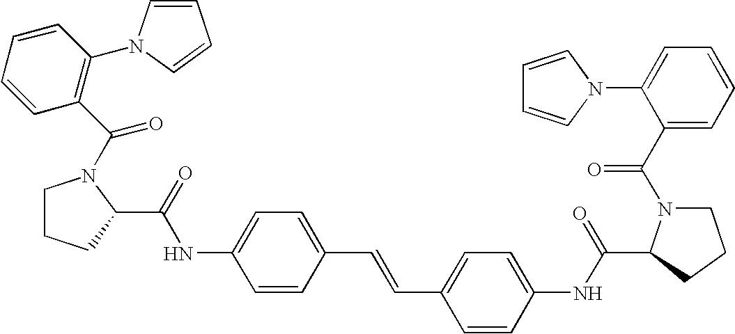 Figure US08143288-20120327-C00151
