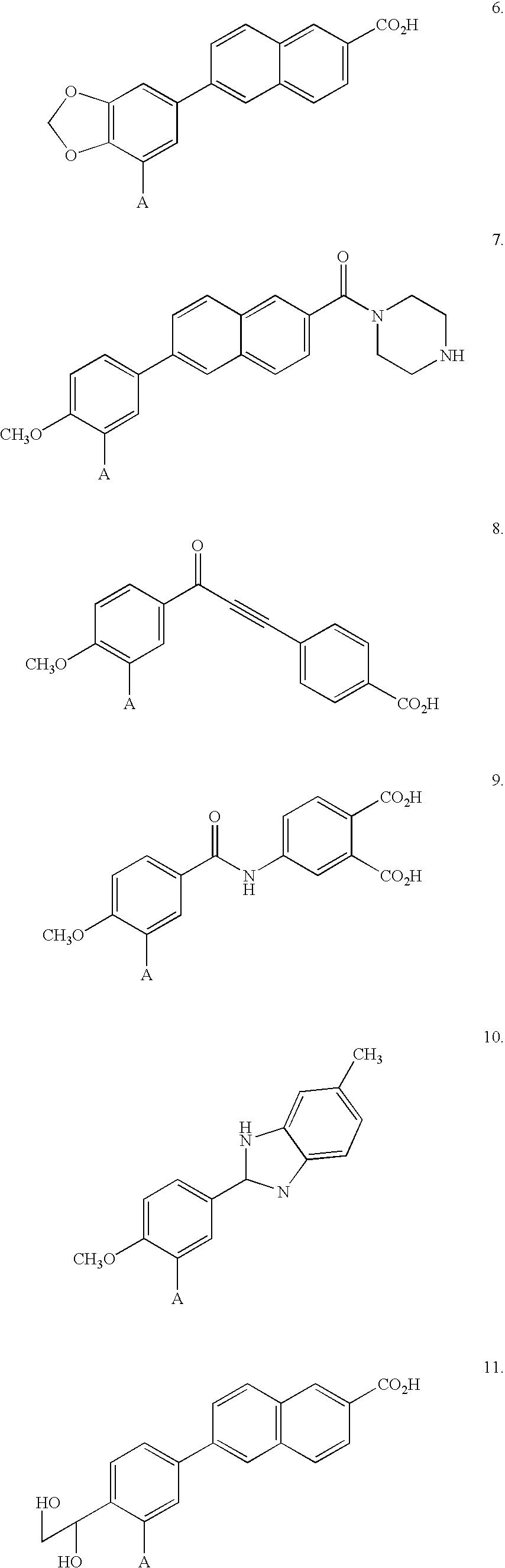 Figure US06462064-20021008-C00027