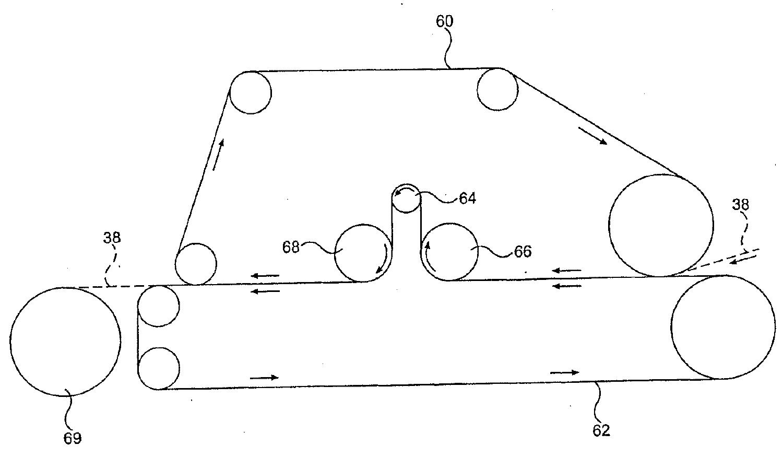Figure R1020027015085