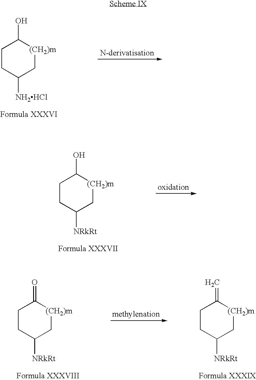 Figure US20050075383A1-20050407-C00004