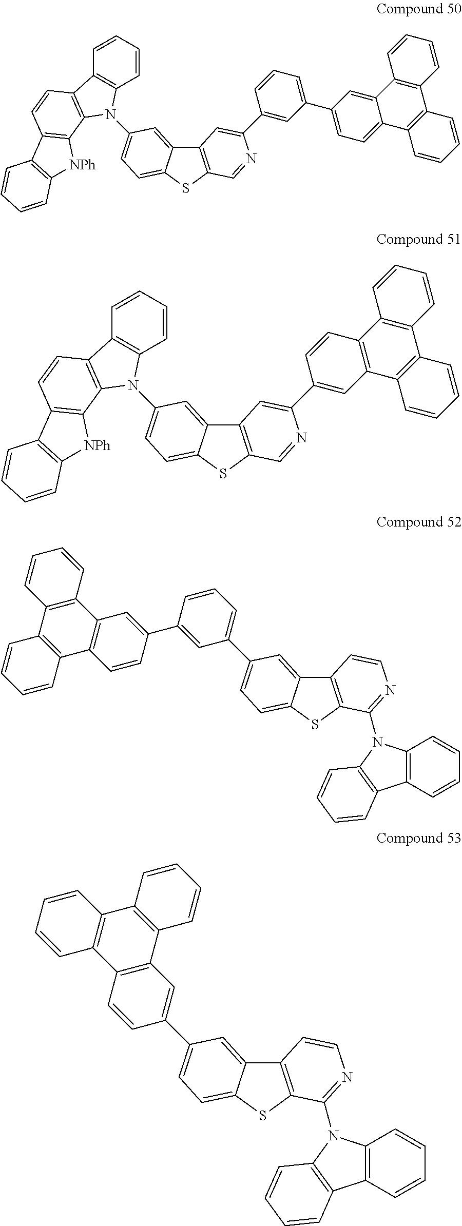 Figure US09518063-20161213-C00035