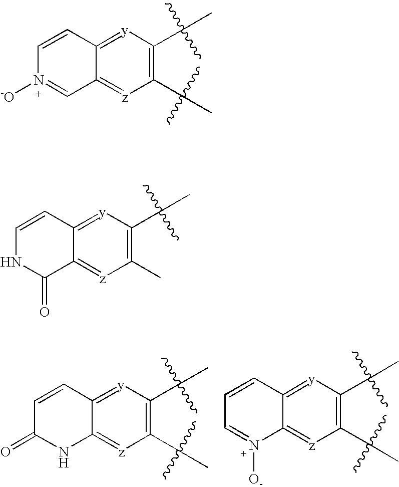 Figure US20040102360A1-20040527-C00022