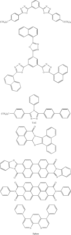Figure US20060017376A1-20060126-C00005