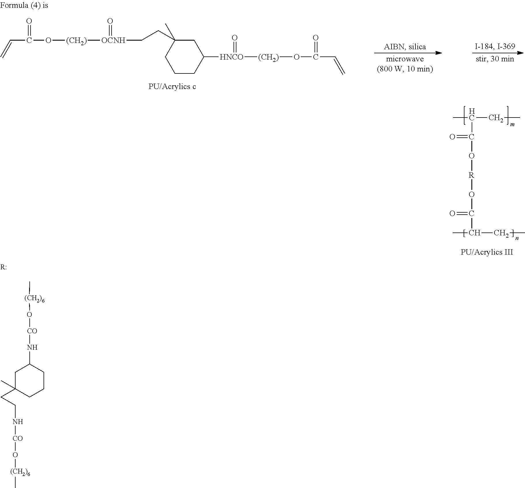 Figure US08367768-20130205-C00010