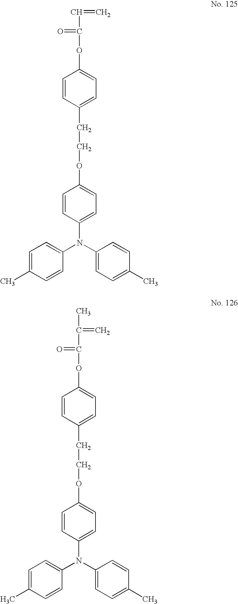 Figure US07824830-20101102-C00060