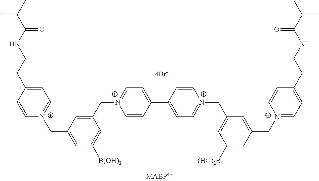 Figure US09693720-20170704-C00017