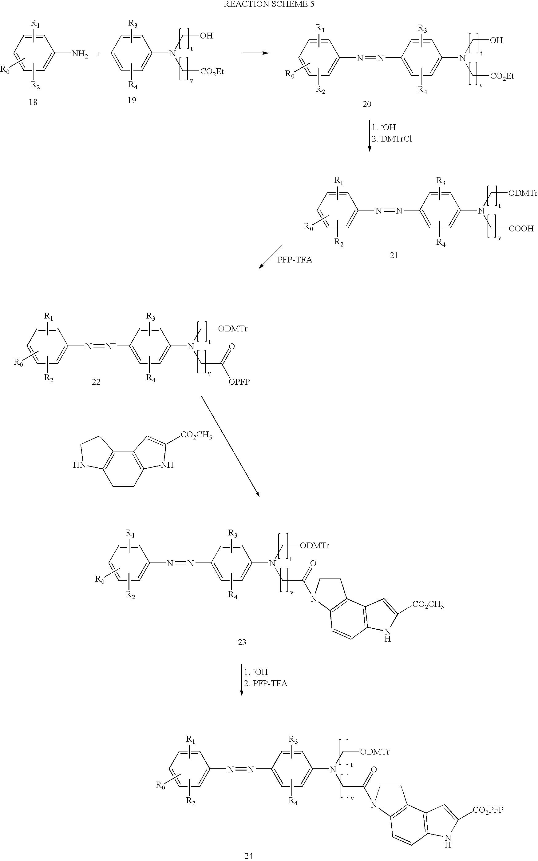 Figure US20040191796A1-20040930-C00008