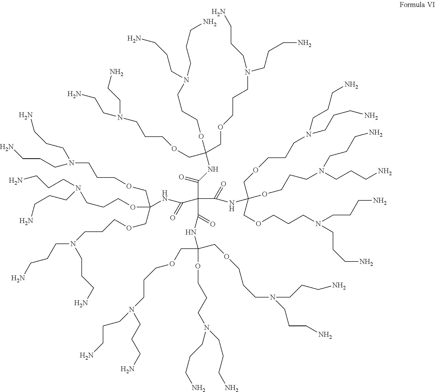 Figure US08900560-20141202-C00045