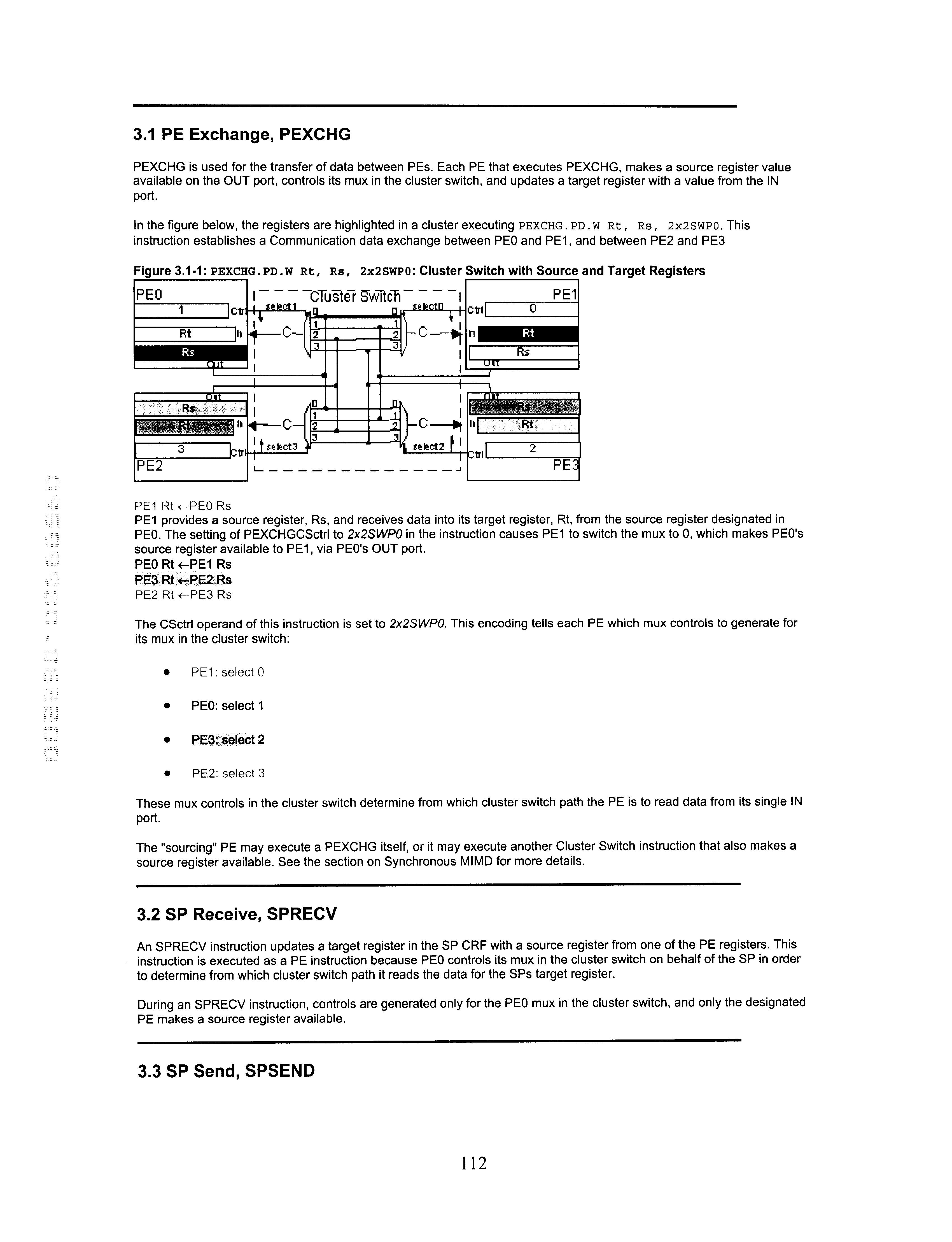 Figure US06748517-20040608-P00098
