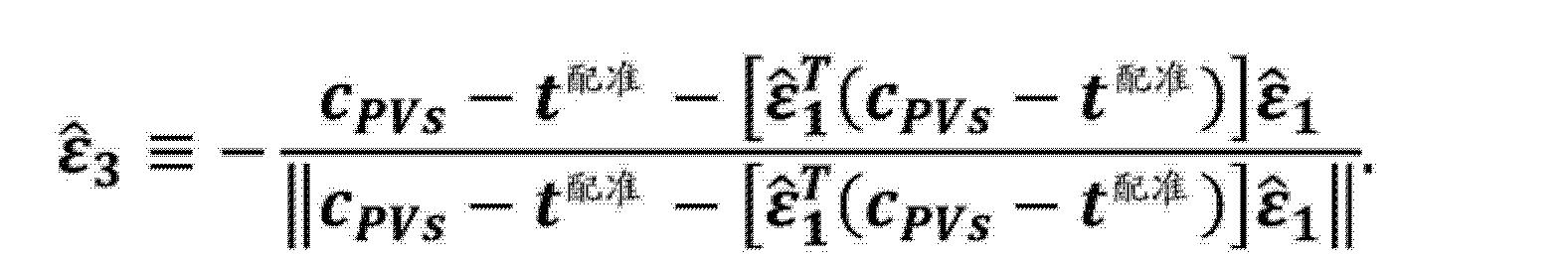 Figure CN104282036AD00262