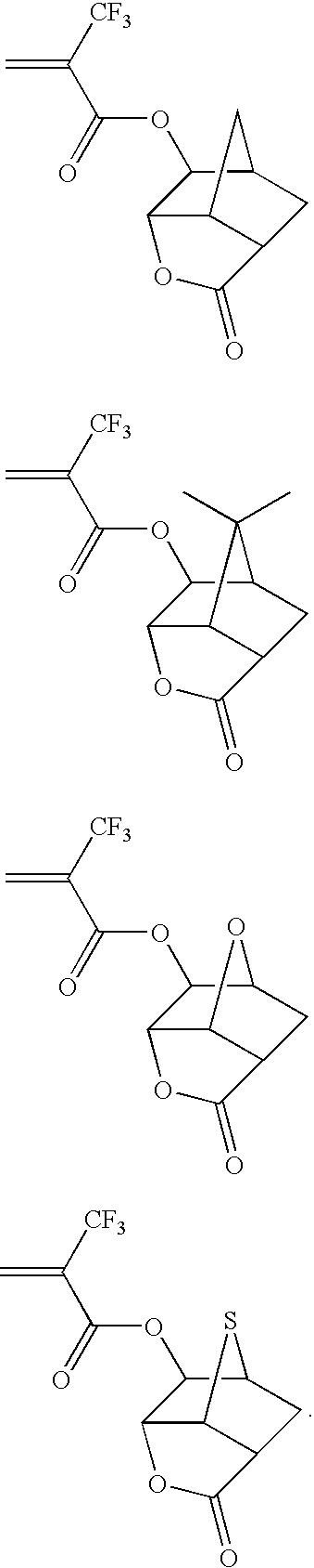 Figure US06680389-20040120-C00014