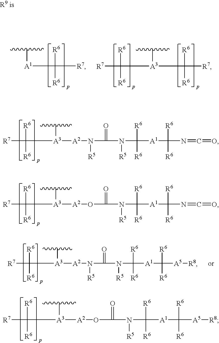 Figure US20100069927A1-20100318-C00048