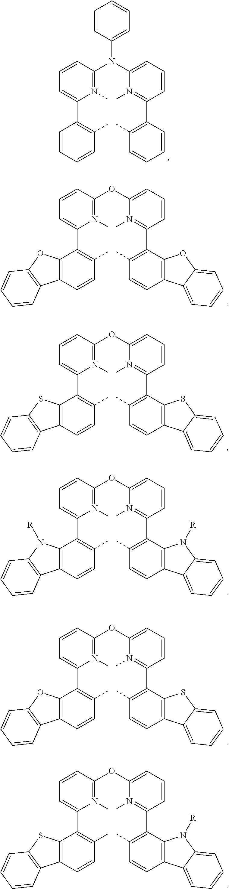 Figure US10056565-20180821-C00019