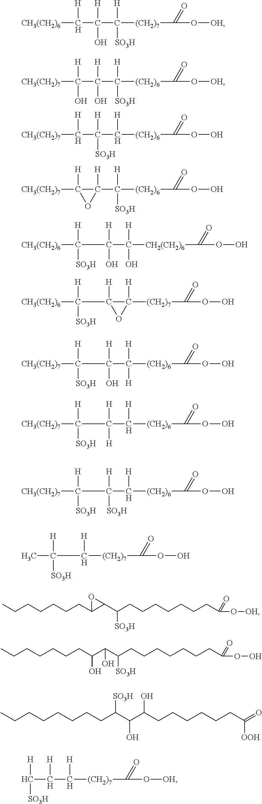 Figure US08883848-20141111-C00003