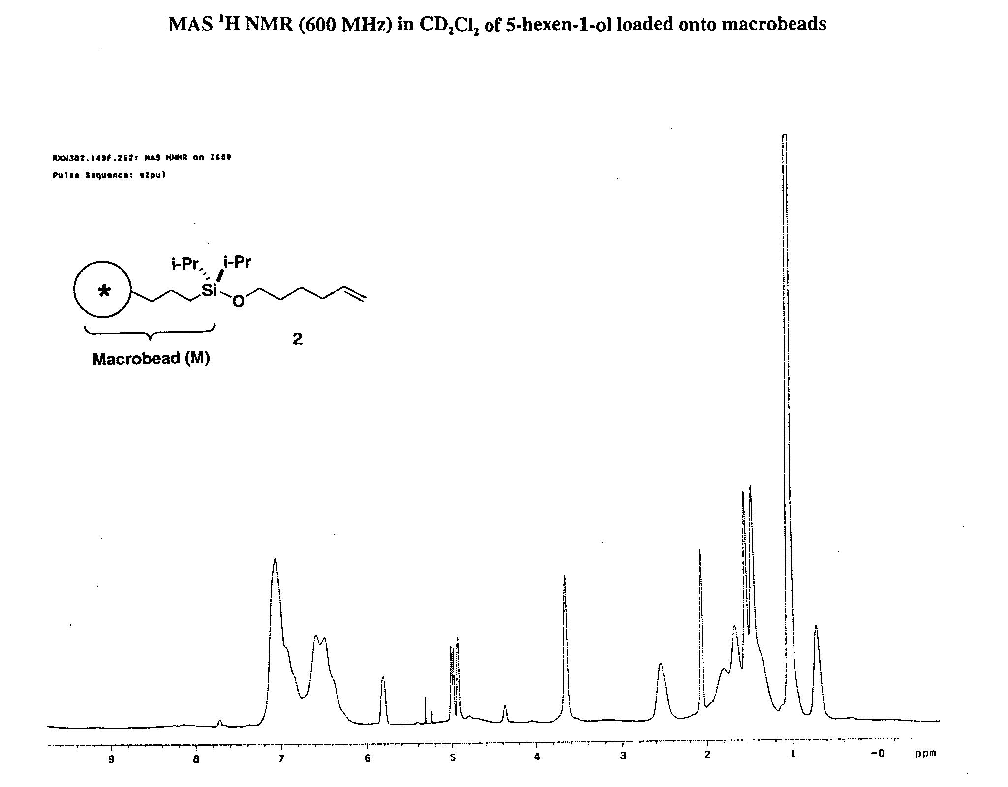 Figure US20040214232A1-20041028-P00002