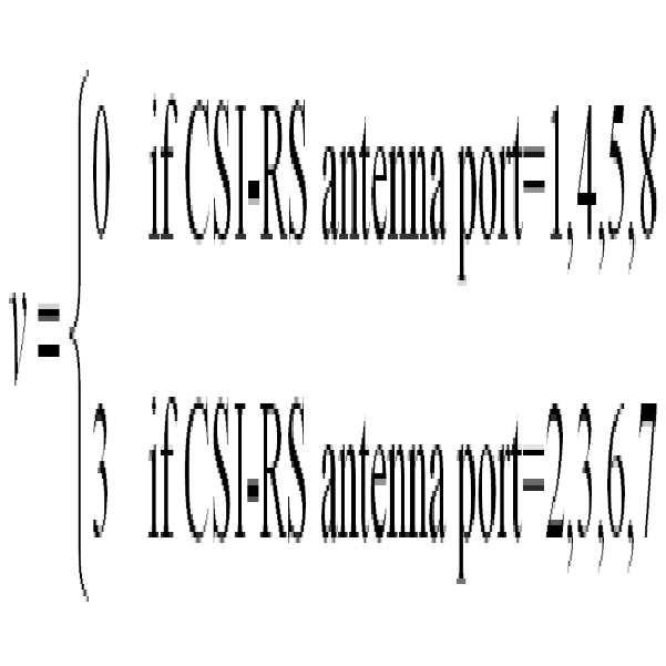Figure 112010003008400-pat00025
