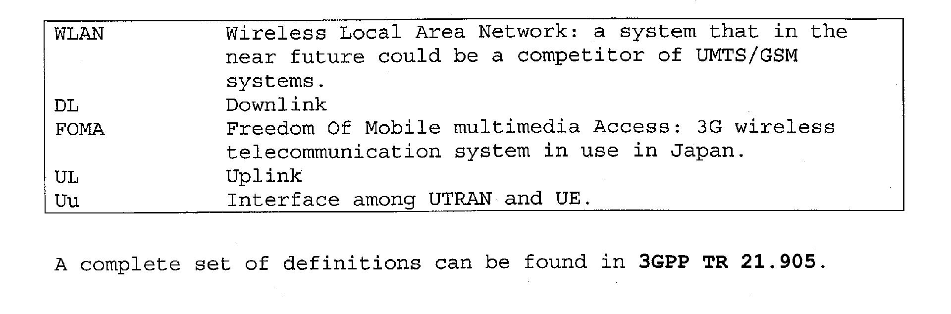 Figure 00630001