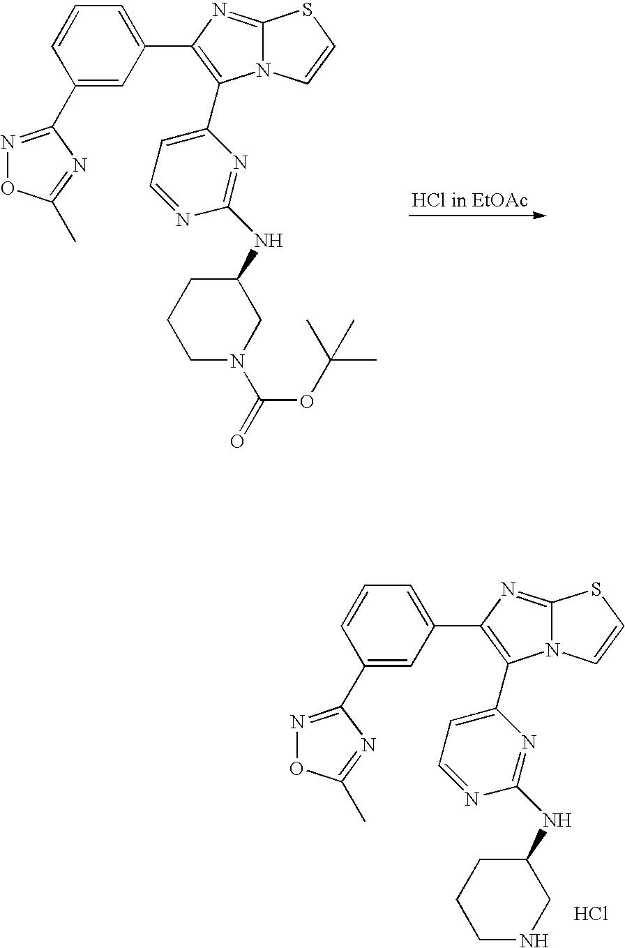 Figure US20090136499A1-20090528-C00063
