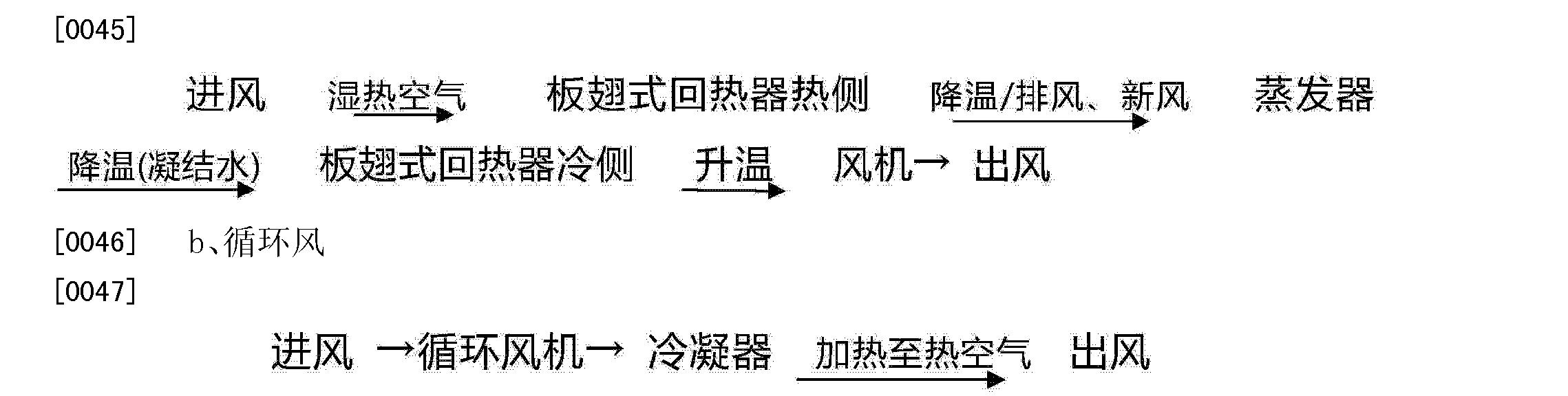 Figure CN104034145AD00072