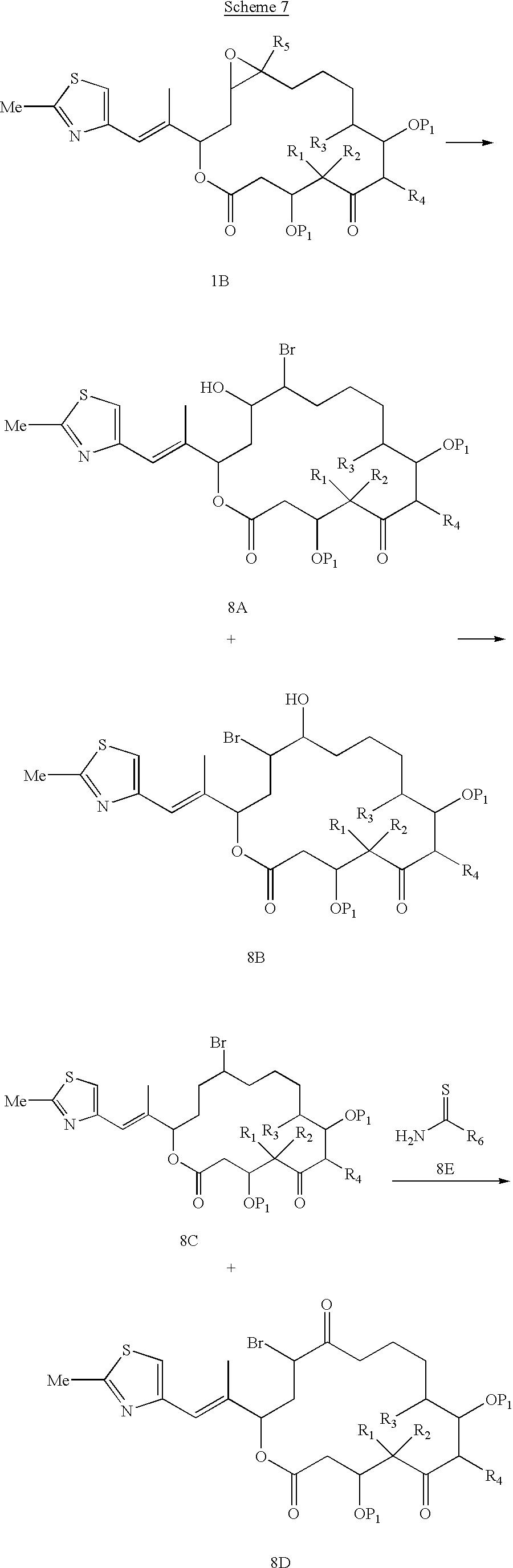Figure US06800653-20041005-C00013