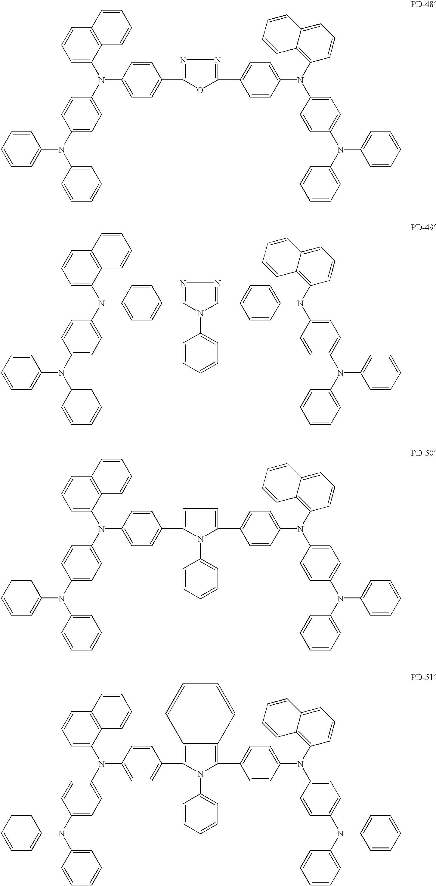 Figure US06541129-20030401-C00053